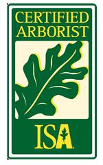 cert_arb_logo