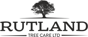 Rutland Tree Care