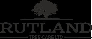 Rutland Tree Care